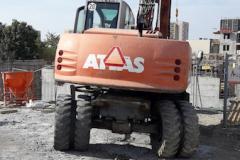 Atlas1605_13