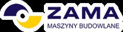 logo-zama