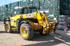 JCB531-70